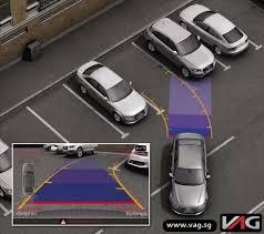 car-reversing-cameras