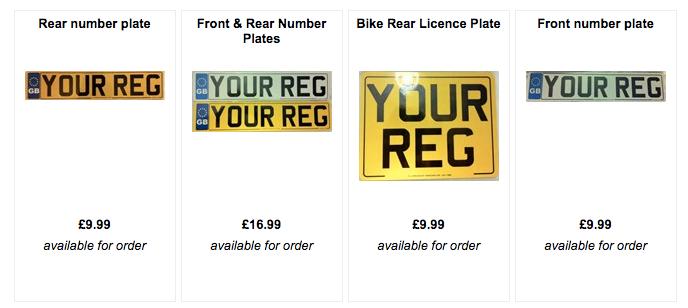 reg-plates