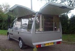 sandwich-van